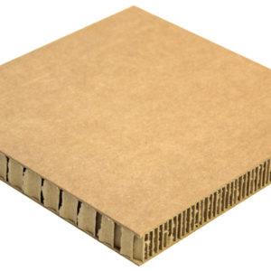 Voima-arkki Hunajakenno 20 x 1250 x 3200mm