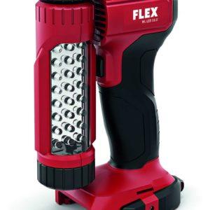 Työlamppu FLEX WL LED 18,0vV