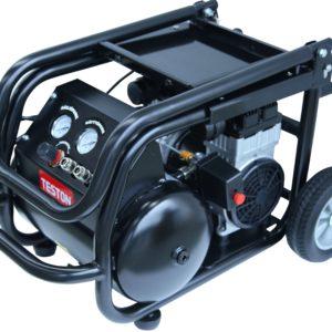 Teston XAT2520P SILENT 1,5 kw kompressori