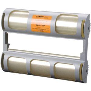 Laminointikalvo Xyron pro 1251-150 laminointikoneisiin